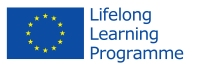 The Lifelong Learning Programme: education and training opportunities for all